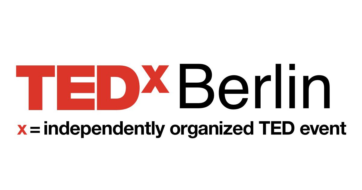 (c) Tedxberlin.de